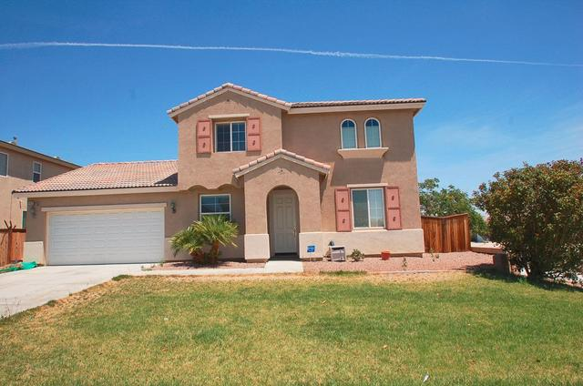 11822 Indian Hills Ln, Victorville, CA 92392