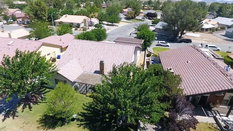 14843 Greenbriar Drive, Helendale, CA 92342