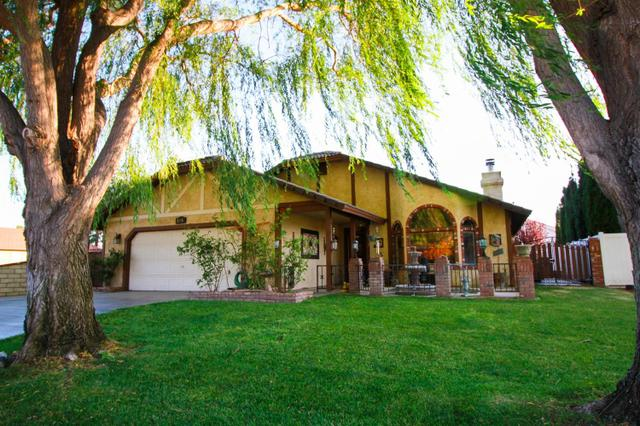 13456 Driftwood Dr, Victorville, CA 92395
