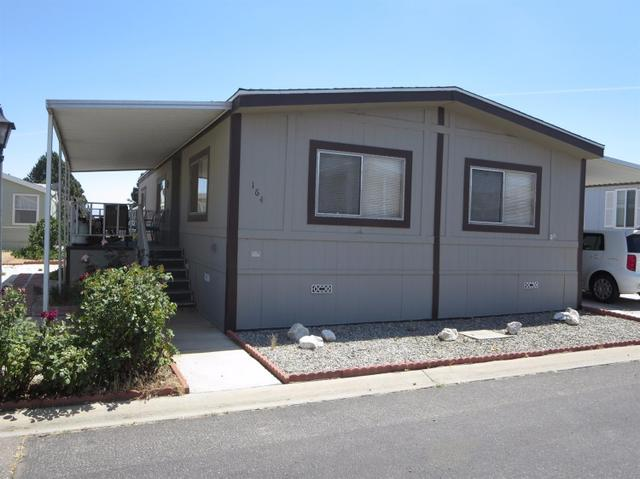 20843 Waalew Rd #C164, Apple Valley, CA 92307
