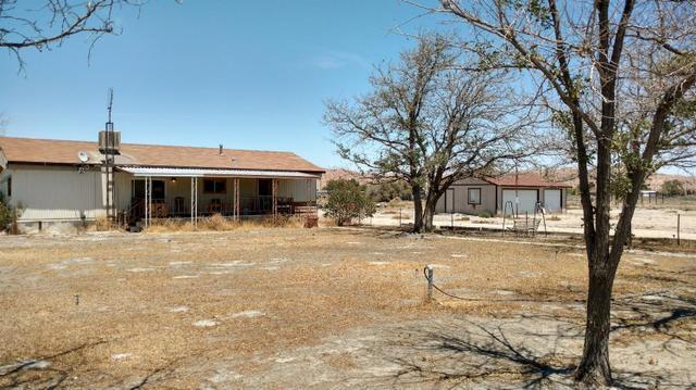 1212 Smith Rd, El Mirage, CA 92301