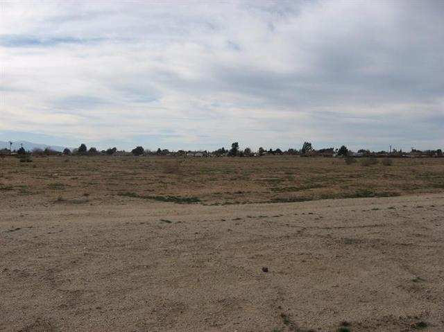 0 Navajo Ave, Apple Valley, CA 92308