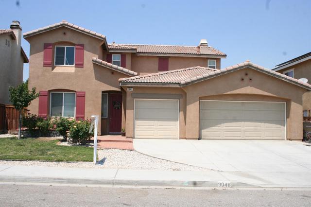 9046 Coachella Ave, Hesperia, CA 92344