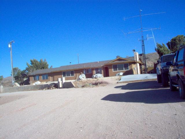 35225 Small Rd, Palmdale, CA 93550