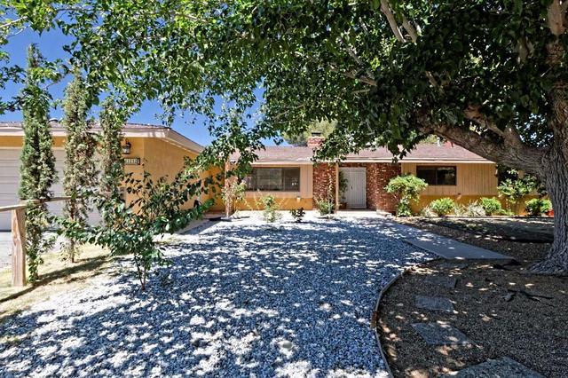 13252 Winona Rd, Apple Valley, CA 92308