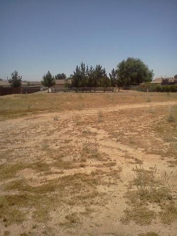 0 Pecos Rd, Apple Valley, CA 92308