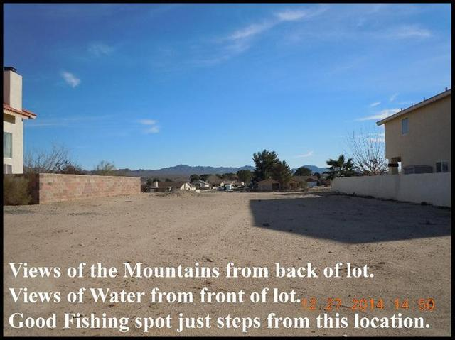 26979 Lakeview Dr, Helendale, CA 92342