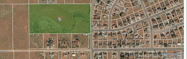 0 Central Rd, Apple Valley, CA 92307