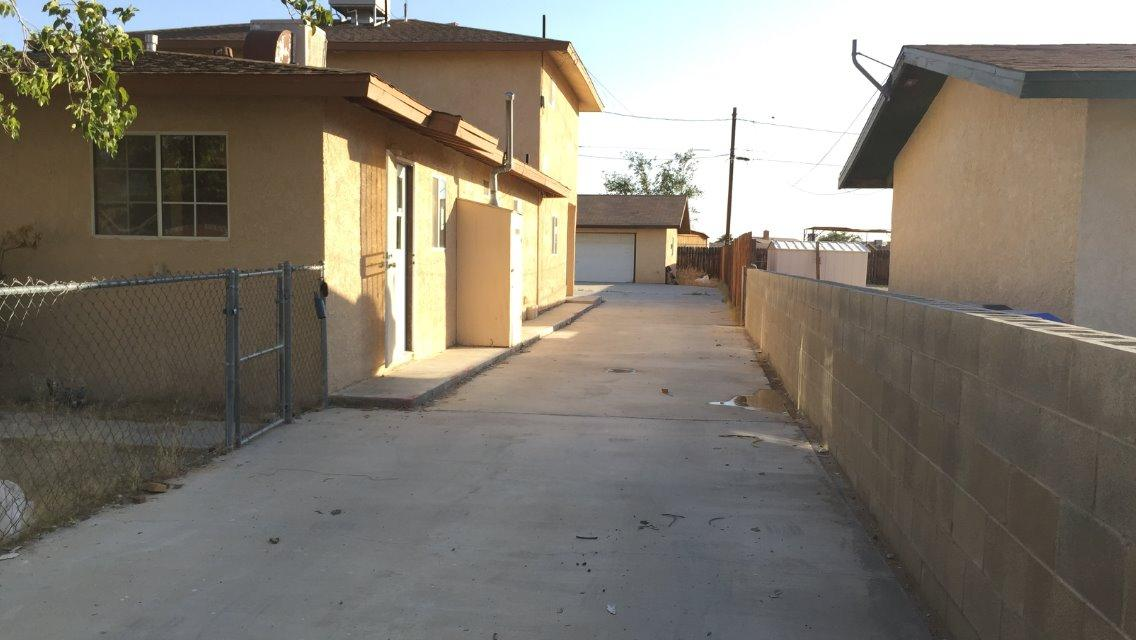 34186 Woods Avenue, Barstow, CA 92311