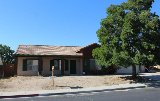 13435 Golden Sand Ave, Victorville, CA 92392