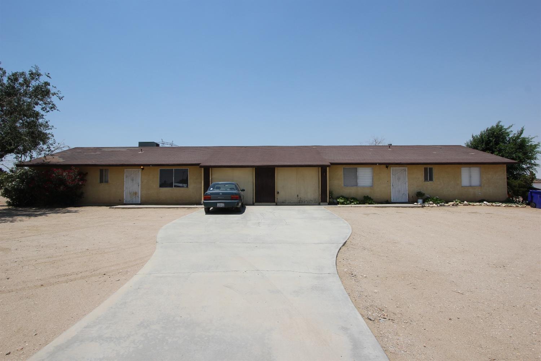 13830 San Martin Rd, Victorville, CA 92392