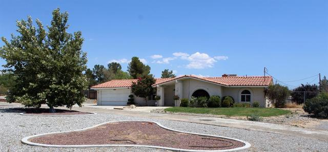 15485 Idaho Rd, Apple Valley, CA 92307