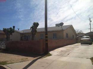 25581 Anderson Ave, Barstow, CA 92311