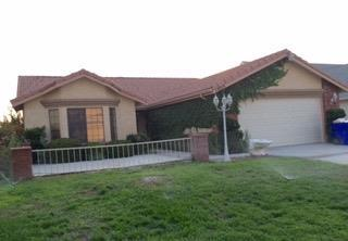 13815 Driftwood Ave, Victorville, CA 92395