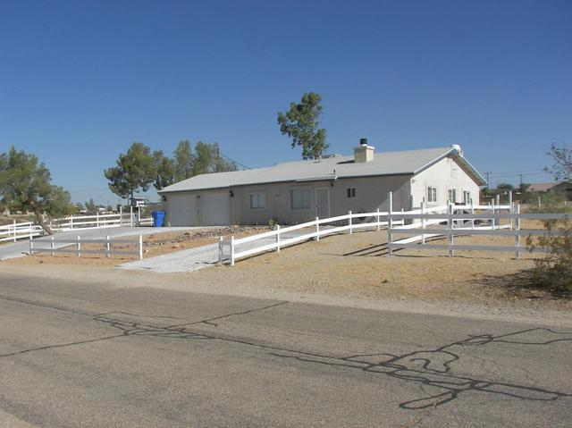 28179 Apache Ave, Barstow, CA 92311