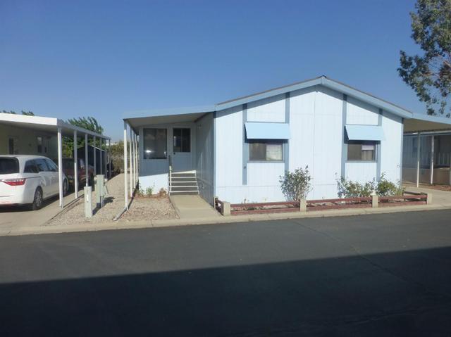 9161 Santa Fe Ave E #73, Hesperia, CA 92345