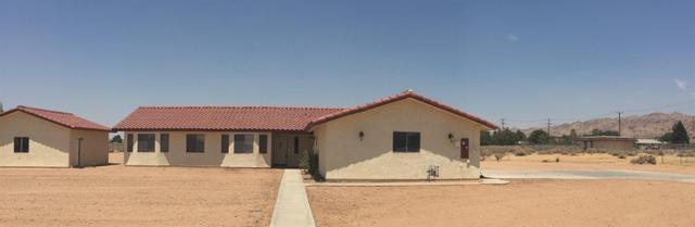 22474 South Rd, Apple Valley, CA 92307