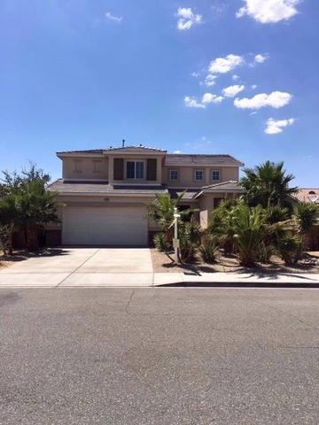 12798 High Vista St, Victorville, CA 92395