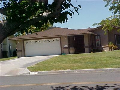 27721 Lakeview Dr, Helendale, CA 92342