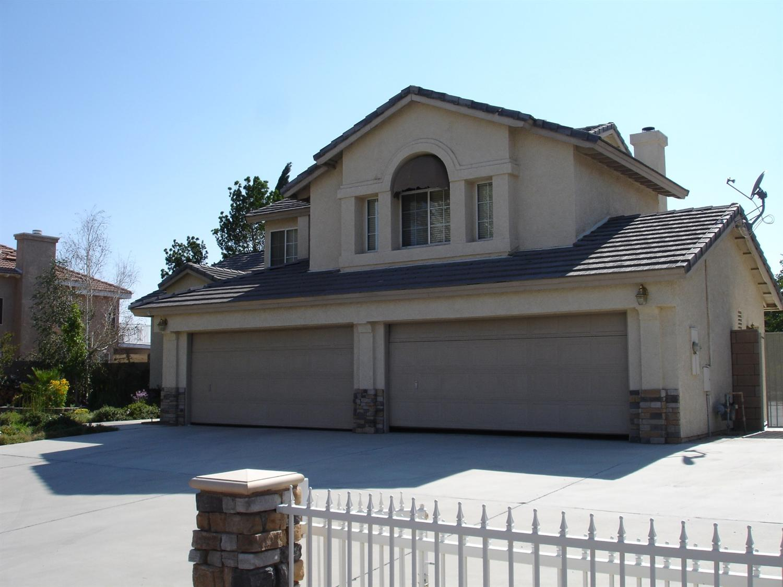 12730 Mar Vista Drive, Apple Valley, CA 92308