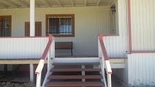 1330 Tamarack Road, Pinon Hills, CA 92372