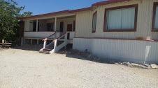 1330 Tamarack Rd, Pinon Hills, CA 92372
