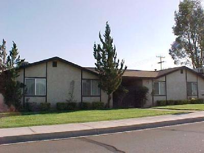 16613 Ramada Dr, Victorville, CA 92395