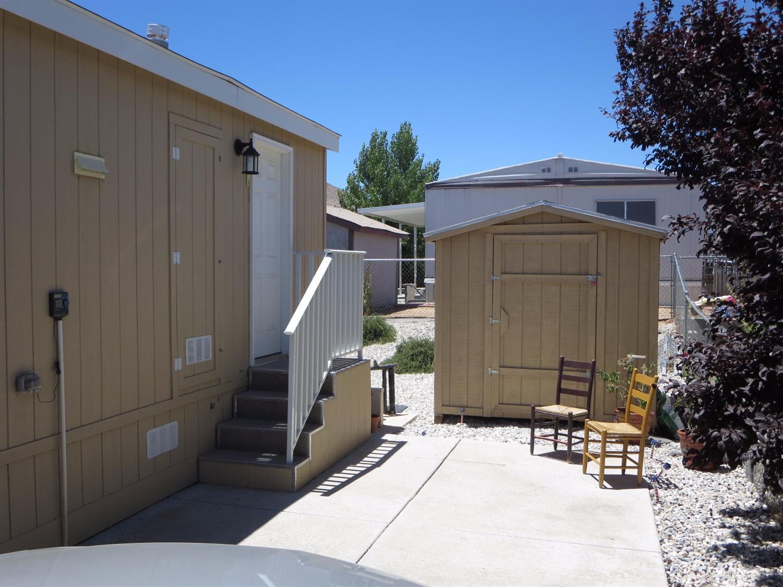 20843 Waalew Road #C57, Apple Valley, CA 92307