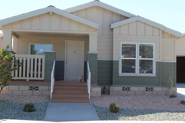 12550 Main Street #109, Hesperia, CA 92345