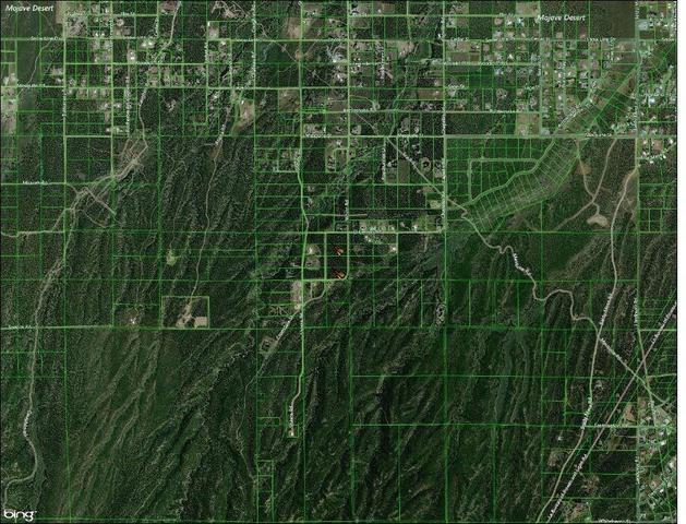 Undisclosed, Oak Hills, CA