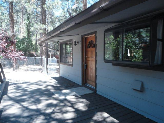 5722 Lodgepole Drive, Wrightwood, CA 92397