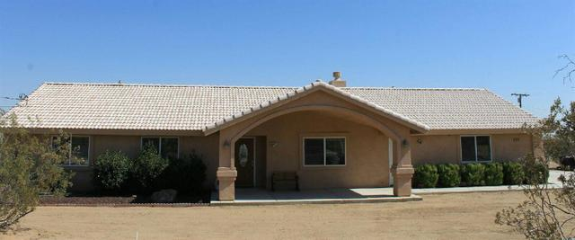 9982 7th St, Victorville, CA 92392