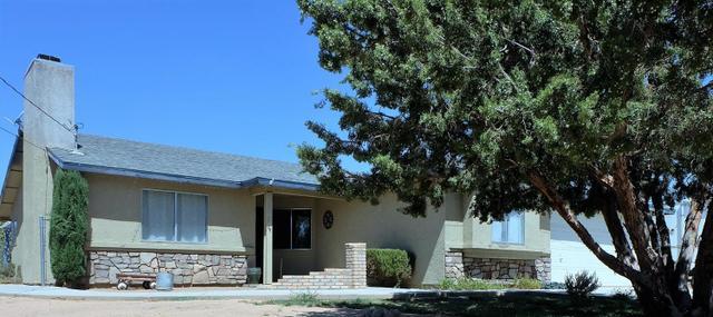6950 Jenkins Ave, Hesperia, CA 92345