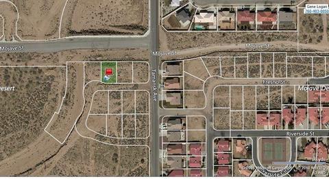 0 Mojave St, Hesperia, CA 92345