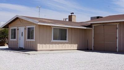 Undisclosed, Oak Hills, CA 92344
