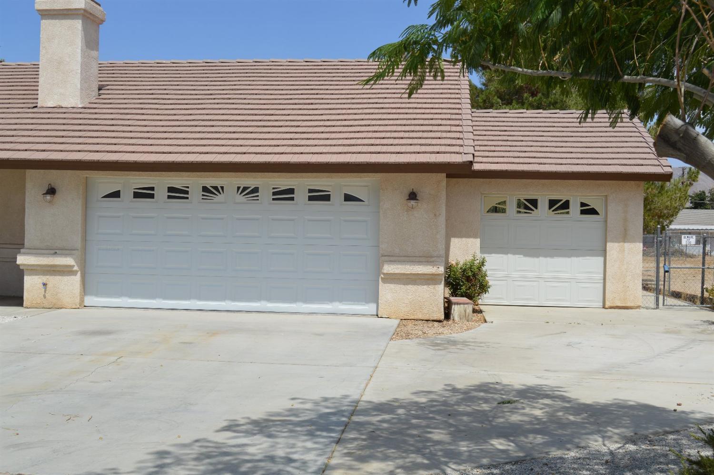 7475 I Avenue, Hesperia, CA 92345