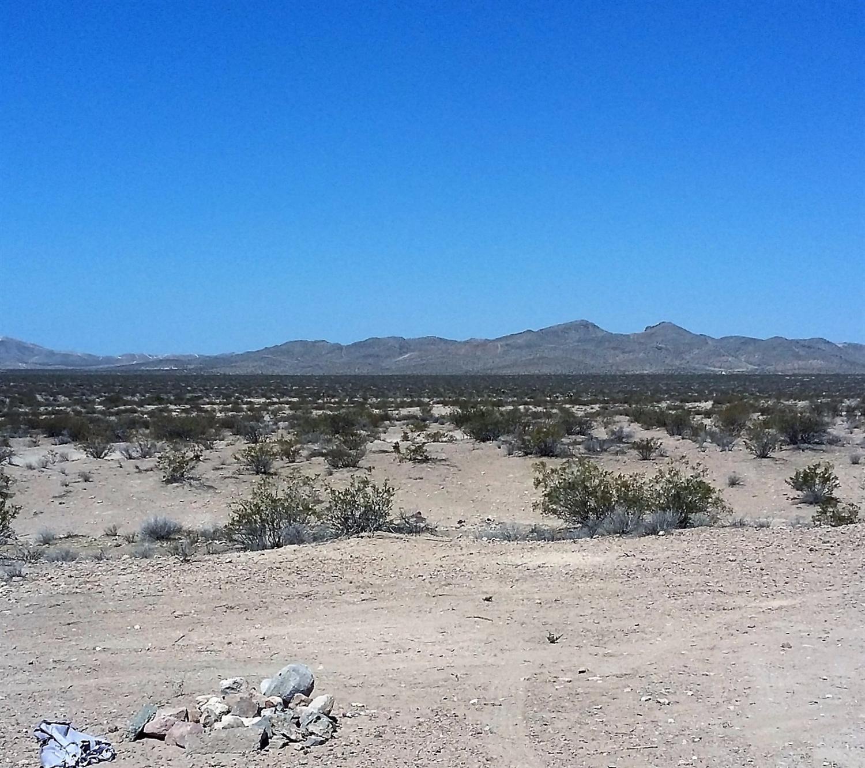0 Desert Flower Road W #64, Adelanto, CA 92301