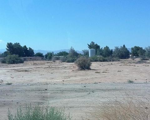 0 N Navajo Rd N #17, Apple Valley, CA 92307