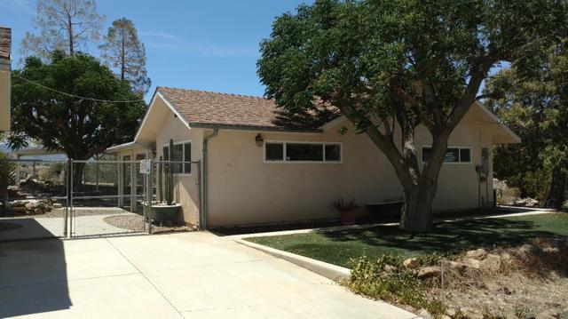 7277 Windy Trl, Apple Valley, CA 92308