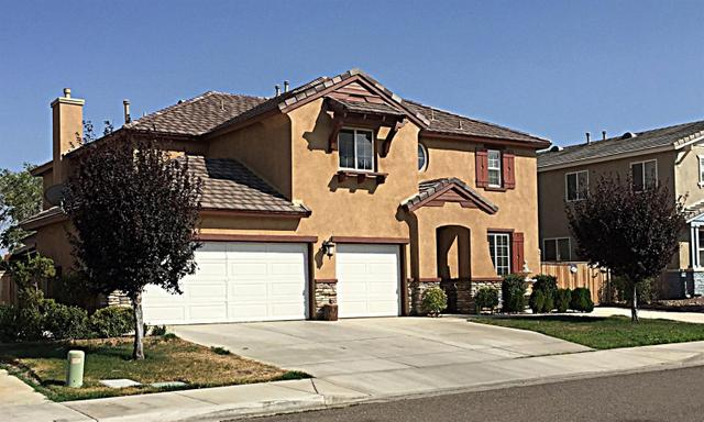 15637 Bow String St, Victorville, CA 92394