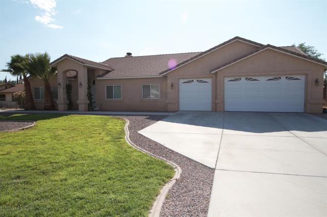 8140 Arrowhead Lake Rd, Hesperia, CA 92345