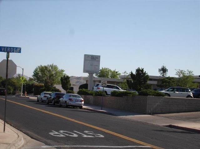 0 Verde11th St, Victorville, CA 92392