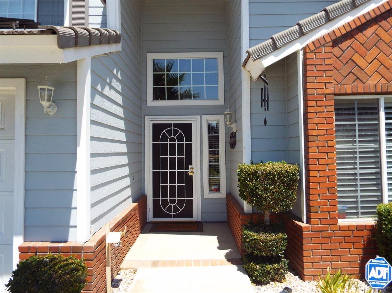 18500 Tanglewood Lane, Victorville, CA 92395
