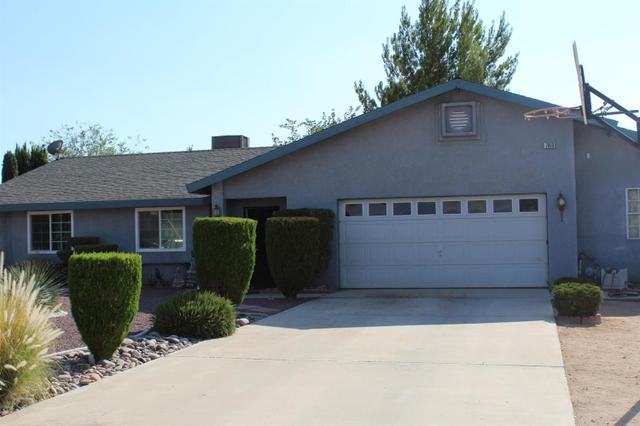 7850 Kenyon Ave, Hesperia, CA 92345