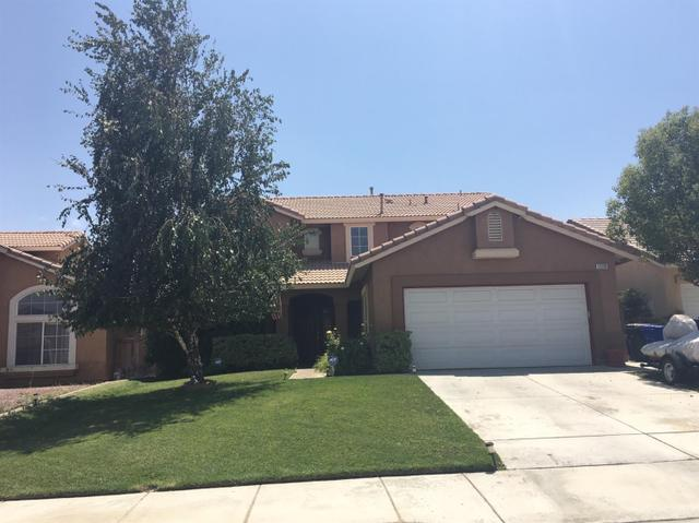 12239 Woodhollow St, Victorville, CA 92392