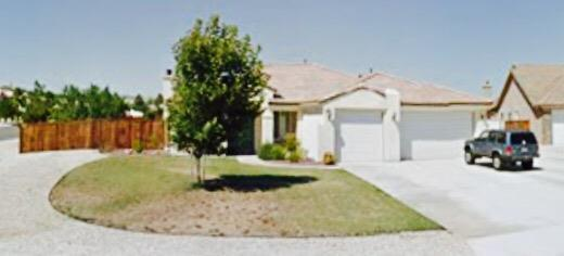 7060 Amanda Way, Hesperia, CA 92345