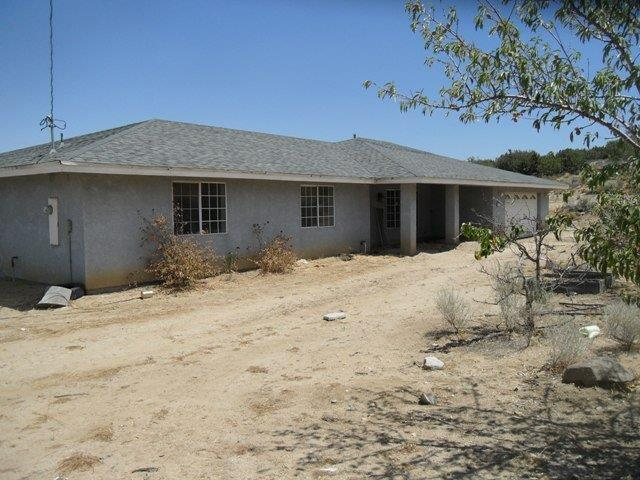 8721 Waldroy Lane, Pinon Hills, CA 92372