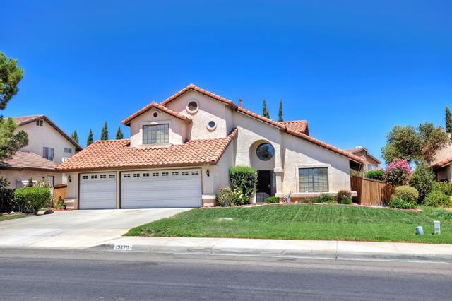 13470 Northstar Ave, Victorville, CA 92392