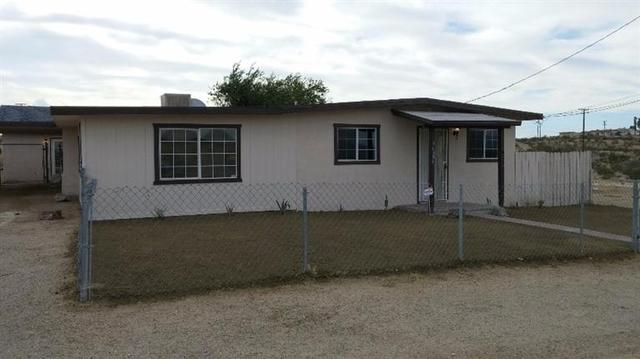 34554 Baldwin Rd, Barstow, CA 92311