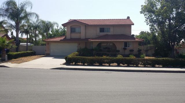 2323 N N Beechwood Ave, Rialto, CA 92377